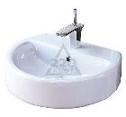 Раковина для ванной SANITA LUXE SL400201