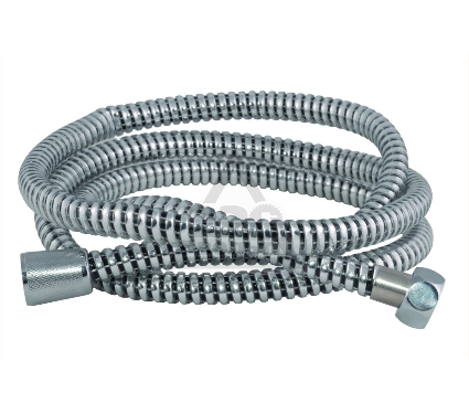 Шланг душевой ARGO AGD 22.130CB175/BL D-175/PVC(20*24)