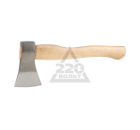 Топор ЗУБР 20625-16