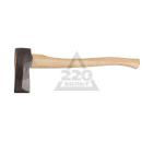 Топор ЗУБР 20622-25