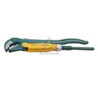 Ключ трубный шведский KRAFTOOL 2735-20