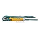 Ключ трубный шведский KRAFTOOL 2735-15