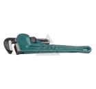 Ключ трубный Стиллсон KRAFTOOL 2728-60