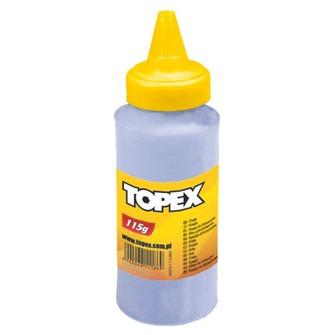 Мел Topex 30c616