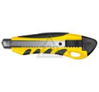 Нож строительный TOPEX 17B428