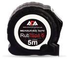 Рулетка ADA RubTape 5