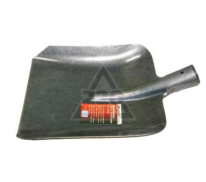 Купить Лопата SKRAB 28103, лопаты