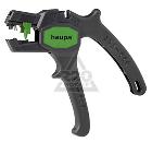 Щипцы для зачистки электропроводов HAUPA 210695