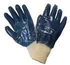 Перчатки нитриловые NEWTON per38 Джерси Люкс