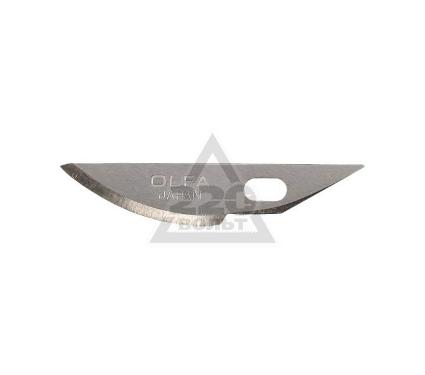 Нож строительный OLFA OL-KB4-R/5