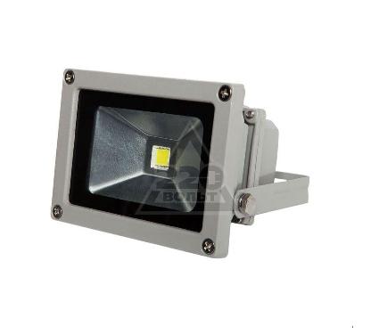 Прожектор светодиодный ЭКОРОСТ 515-010