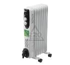Радиатор BALLU BOH/CL-07WRN 1500
