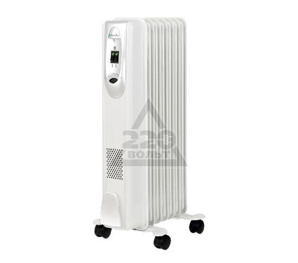 Радиатор BALLU BOH/CM-07WD 1500