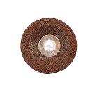 Круг шлифовальный PROXXON 28585