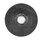 Круг шлифовальный PROXXON 28587