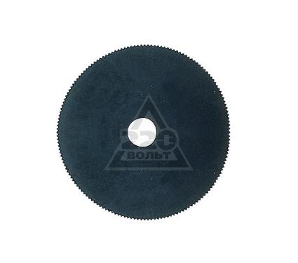 Круг отрезной PROXXON 28900