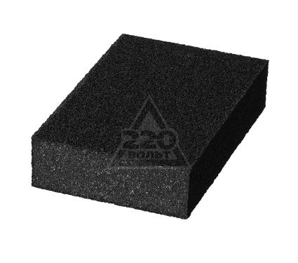 Блок MIRKA шлифовальный 100 Х 68 Х 26мм