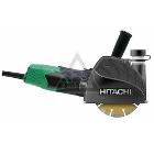 Штроборез (бороздодел) HITACHI CM5SB