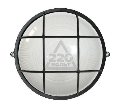 Светильник EKF BLS-1302-60-b
