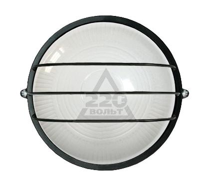 Светильник EKF BLS-1306-60-b