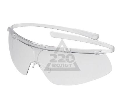 Очки защитные UVEX 6039