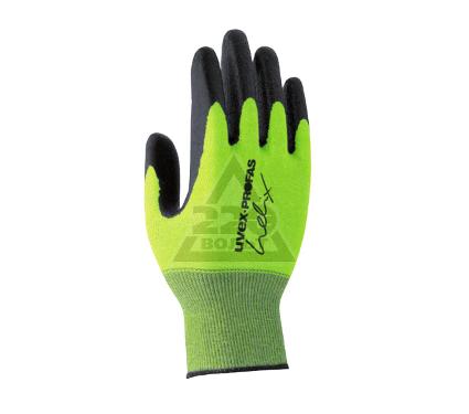 Перчатки UVEX 9515