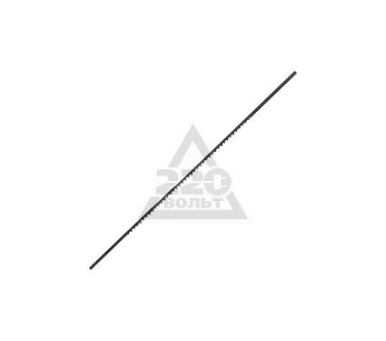 Полотно для ручной ножовки BAHCO 302-6X4P