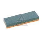 Брусок шлифовальный BAHCO 528-COM
