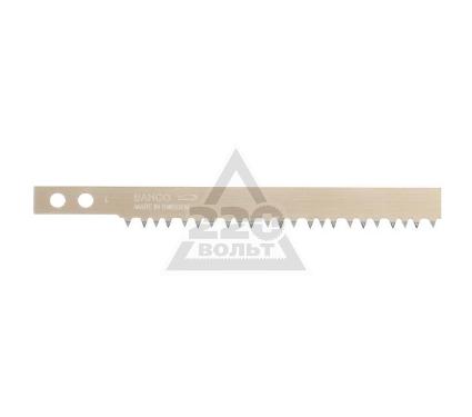 Полотно для ручной ножовки BAHCO 51-21