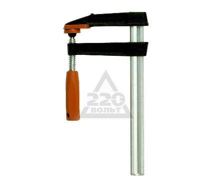Струбцина BAHCO 420-120-300