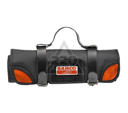 Кейс BAHCO 4750-ROCO-1