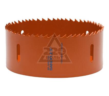Коронка BAHCO 3830-177-HIGH