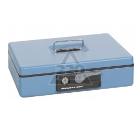 Кэшбокс ПРАКТИК CB-9707n (blue)