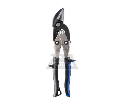 Ножницы по металлу BESSEY D08L-SB