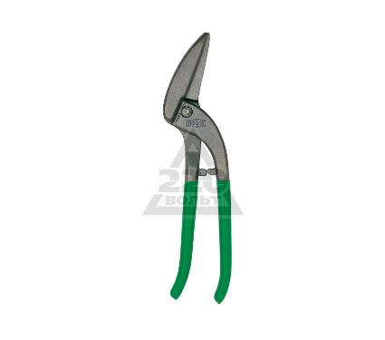 Ножницы по металлу BESSEY D118-300L-SB