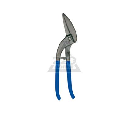 Ножницы по металлу BESSEY D218-300-SB