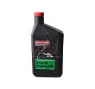 Масло моторное бензиновое CRAFTSMAN 212622