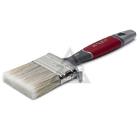 Кисть флейцевая ANZA 150435