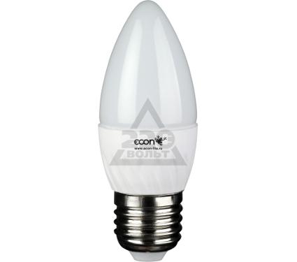 Лампа светодиодная ECON 25021