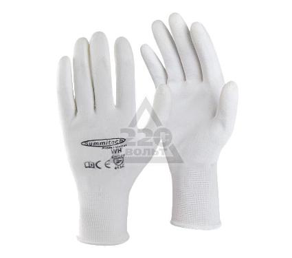 Перчатки SUMMITECH Полинейл PR6WH