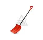 Лопата OMAX 38х37 см