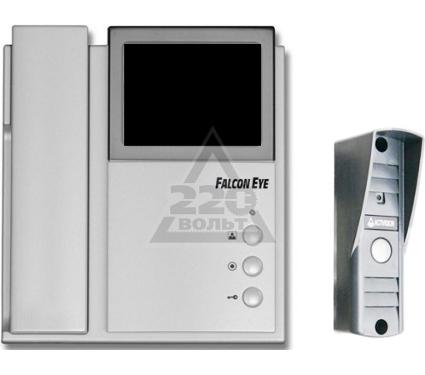 Видеодомофон FALCON EYE FE-4HP2/AVP-505