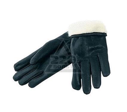 Перчатки утепленные DEQING XIONGYAN LEAHER 7221:23