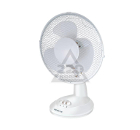 Вентилятор GALAXY GL 8150