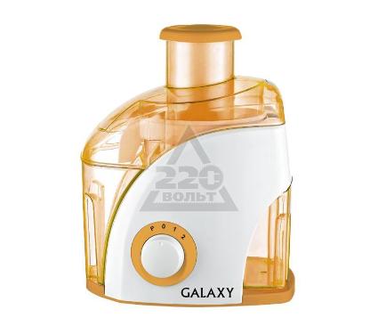 Соковыжималка GALAXY GL 0805