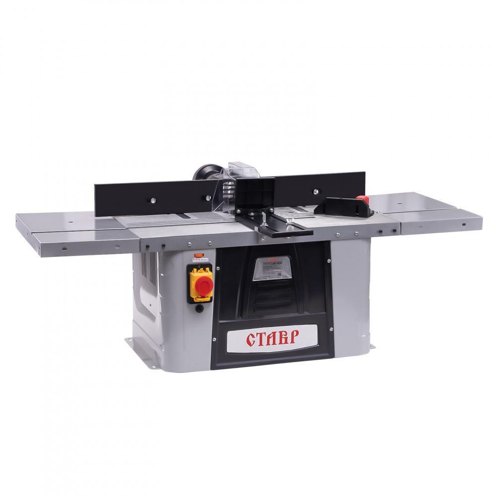 Станок фрезерный СТАВР СДФ-1500 станок токарный по дереву ставр стд 400
