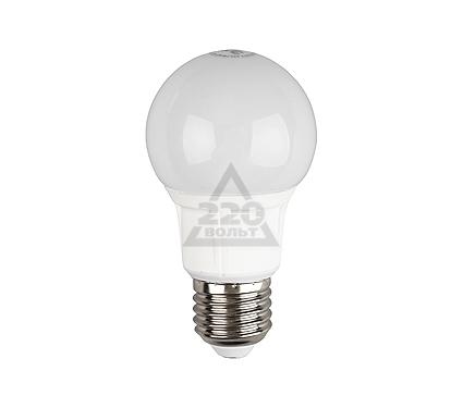 Лампа светодиодная ЭРА LED smd A60-10w-842-E27 (6/30/1200)