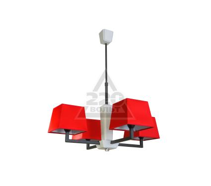 Люстра VIROMAX GRAND 07  578 3R-4 14107