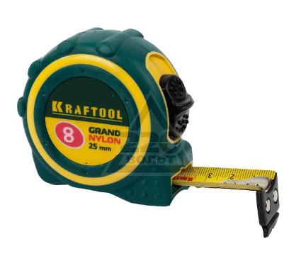 Рулетка KRAFTOOL 3412-08_z01