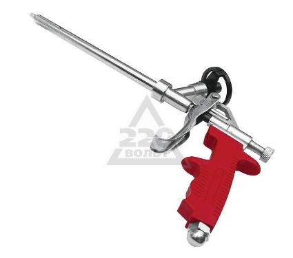 Пистолет для монтажной пены SANTOOL 010505